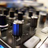 DJ Stoian Mix - Remember The Summer 2015 part 3