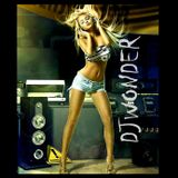 "House/Dance Mix 30/01 by DjWonder ""The Music Alchemist"""