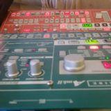 - E.Amk2:E.SX1....laufenlassen............ (made with Spreaker)