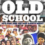 DJ Melo - 90s Hip Hop Megamix (2004)