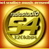 studio 54 special2