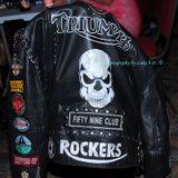 Luke the Duke's Strictly Roots n Rockin' Show 140