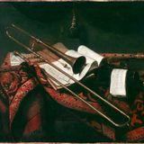 Academusic #14: Baroque Trumpet Concertos