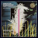 Aberton Radioshow Miami Music Week (16.03.16) Mixed by : Aberton