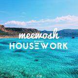 Meewosh pres. Housework 078