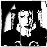 DJ Reanimator - Under The Midnight Sun Vol.6 (Deathrock/Gothic Mix)