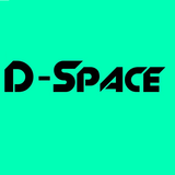 D.Space - The DJ Best Tribal House Sesion @In My House