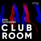 Club Room 06 with Anja Schneider