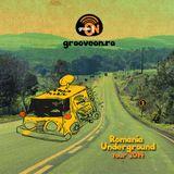 Romania Underground 2014 - Galati - Phat Groove