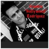 "Frankie ""Hollywood"" Rodriguez WBMX & B96 Freestyle Old School Bee Bop Mix"