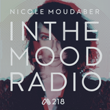 In The MOOD - Episode 218 - Sly Faux Takeover
