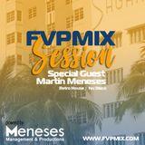 FVPMIX SESSION JUNIO 2016