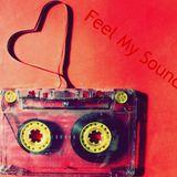 Gio Janiashvili - Feel My Sound(23.05.2014)