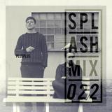 Splashmix022 - PLUSplus