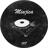 vinyllove podcast 017 // Miajica
