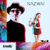 Rondo presents - NAZWA!