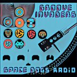 GROOVE iNVADERS - 005