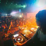 Diana Oliveira at Industria club. 30.11.2017 Part 2