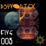 PsyVortex_005_by_alcloruroradio