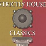 Back In The Day 2 (Strictly House Classics)