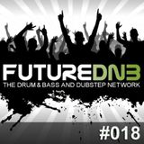 The Futurednb Podcast #018