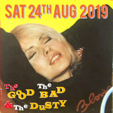 The-Good-The-Bad-and-The-Dusty-Aug-2019
