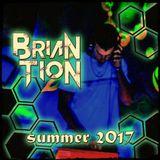 Brian Tión - Private PSY - Summer 2017