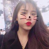 ✈Đậm Chất Phiêu - ♥2018♥  - Ver✈ Fly - by Mạnh Triều Tiên