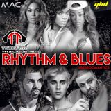 TYNEE X TIZZ - RHYTHM & BLUES