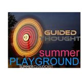 Guided Thought - Summer Playground
