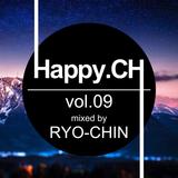 Happy.CH vol.09