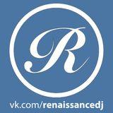 Ian Ossia - Live at Renaissance Derby Part 1 (XX.09.1993)