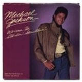 Michael Jackson -World Aids Day Tribute Megamix