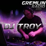 DJ TROY - THE SHAKE AND BREAK SHOW LIVE ON GREMLINRADIO.COM 5-31-14