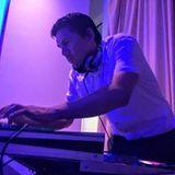 Te vivi remix by dj kryz Lima Peru latin pop reggaeton salsa edits pioneer ddj sx2
