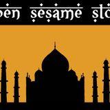 Open Sesame Story del 26 luglio 2018 - Special Barry White