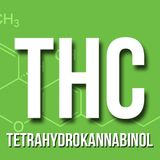 T.H.C To The Brainz
