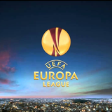 17-8-2017 EuropaLeague time