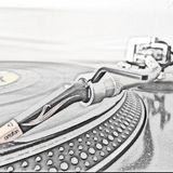 Miguel DJ - La hora + hard jueves 13 julio 2k17