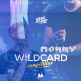 Hard Island 2017 Wildcard competition by Monny