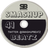 Smashup Beatz Radio Show Episode 41