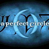 A not perfect circle….. Judith by Sergio Hervás