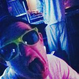 Spontan-Mixtape (11.01.2014)