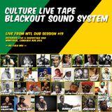 Culture Reggae Mixtape [No Talk Mix ]   Dub Session #19 - 24/09/16