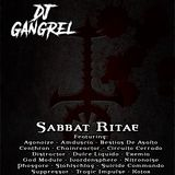 DJ Gangrel - Sabbat Ritae
