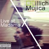 Live DJ Mix At Madame X NYC   Get It Together  Party (Parental Advisory)