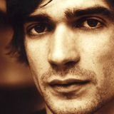 Jon Hopkins - BBC Essential Mix (2014 11 22)