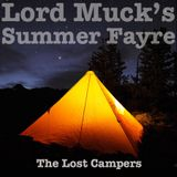 Summer Fayre: The Lost Campers