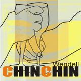 ChinChin by Wendell