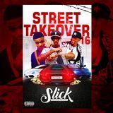 Street Takeover Vol 16